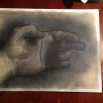 handstudy