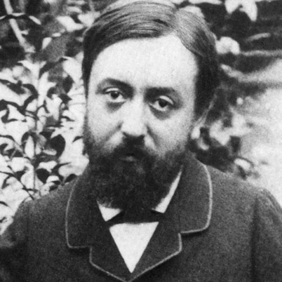 a biography of the life and times of gauguin Artist paul gauguin in tahiti the french artist's obsession with french polynesia lasted more than a decade  facts about paul gauguin and his life.
