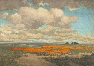 800px-Granville_Redmond_-_A_Field_of_California_Poppies