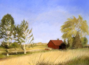 Barn2005