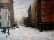 Snow-on-Grove-Street1 2 (1)