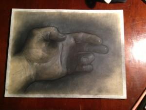 handstudy-1
