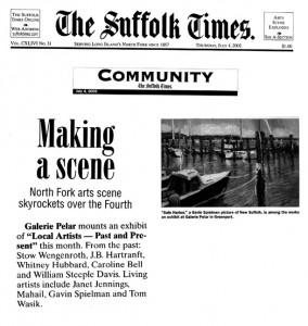 suffolkclip2002